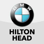 Hilton Head BMW