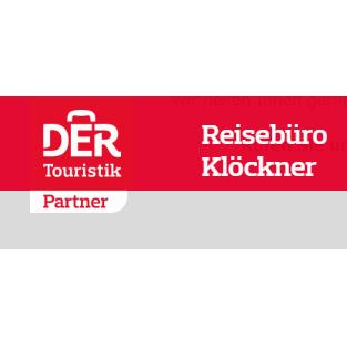 Reisebüro Klöckner Düsseldorf