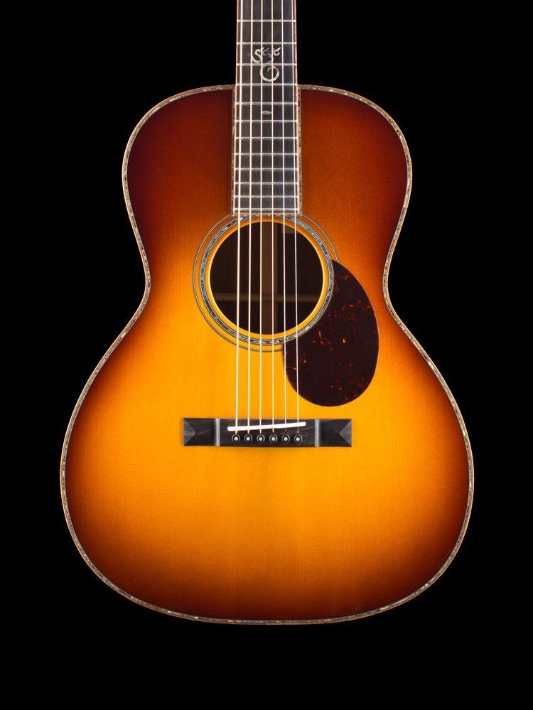 Custom Shop Guitars image 11