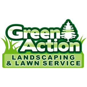 Green Action Lawn Service
