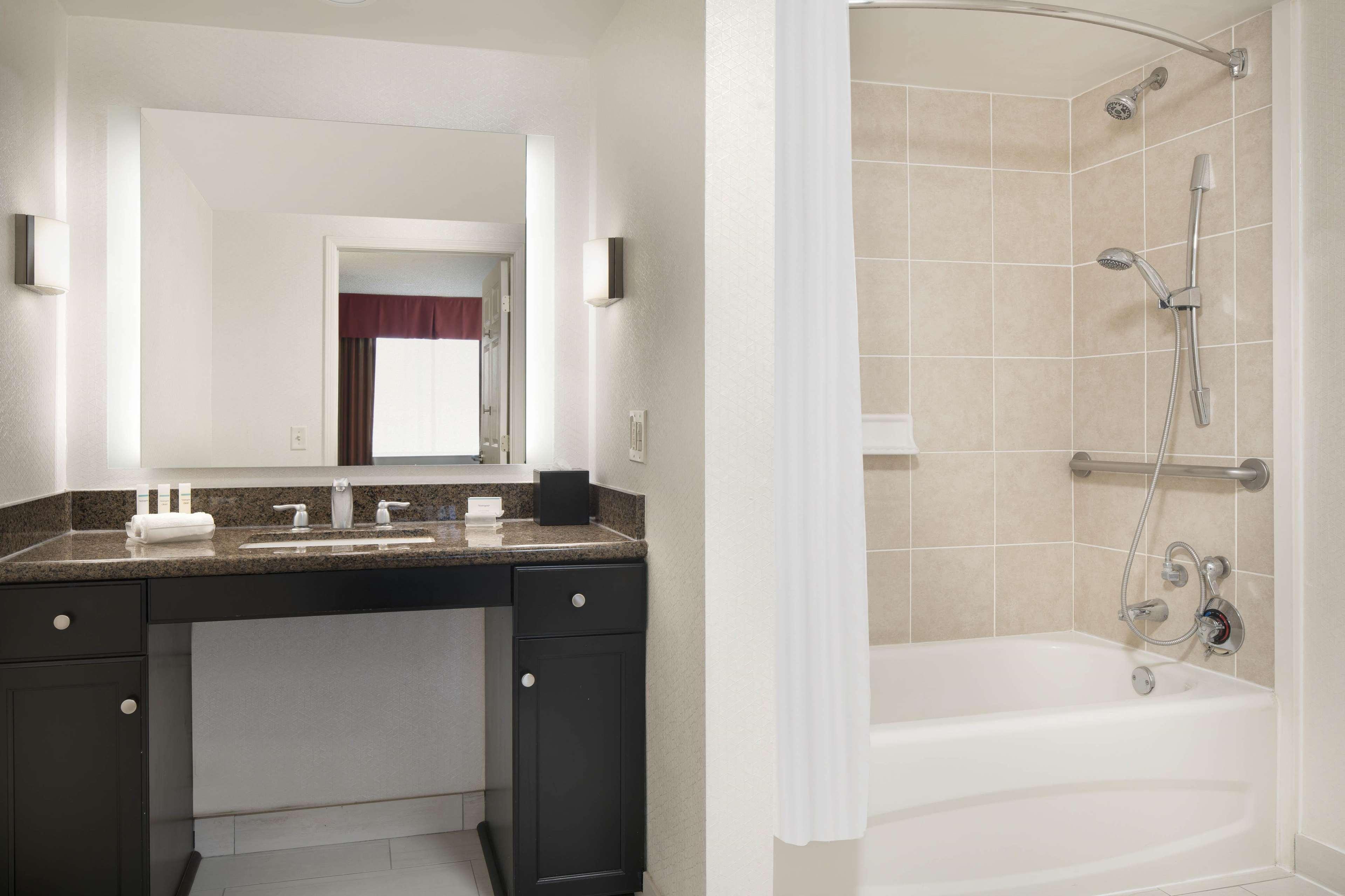 Homewood Suites by Hilton Anaheim-Main Gate Area image 31