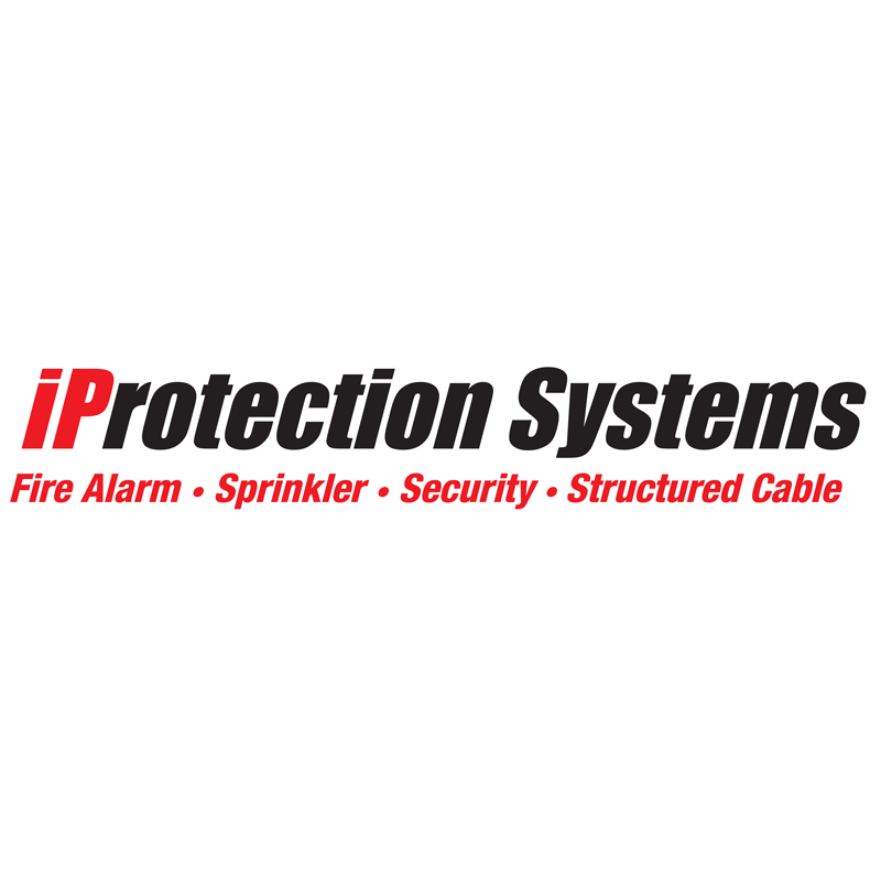 iProtection Systems