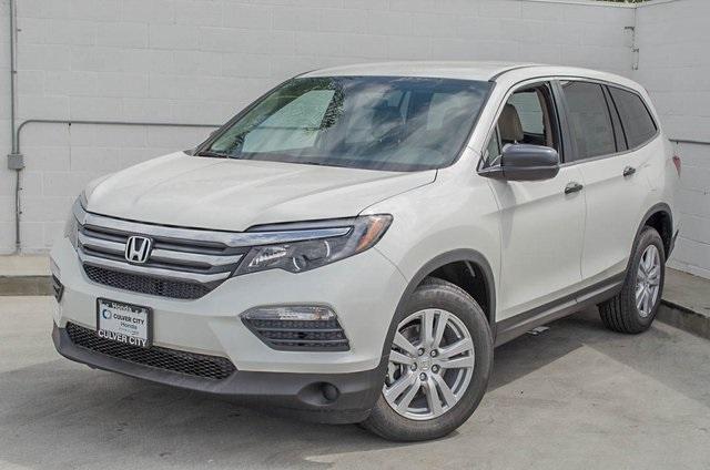 Culver City Honda image 3