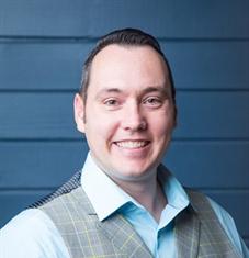 Breagan Webb - Ameriprise Financial Services, Inc.