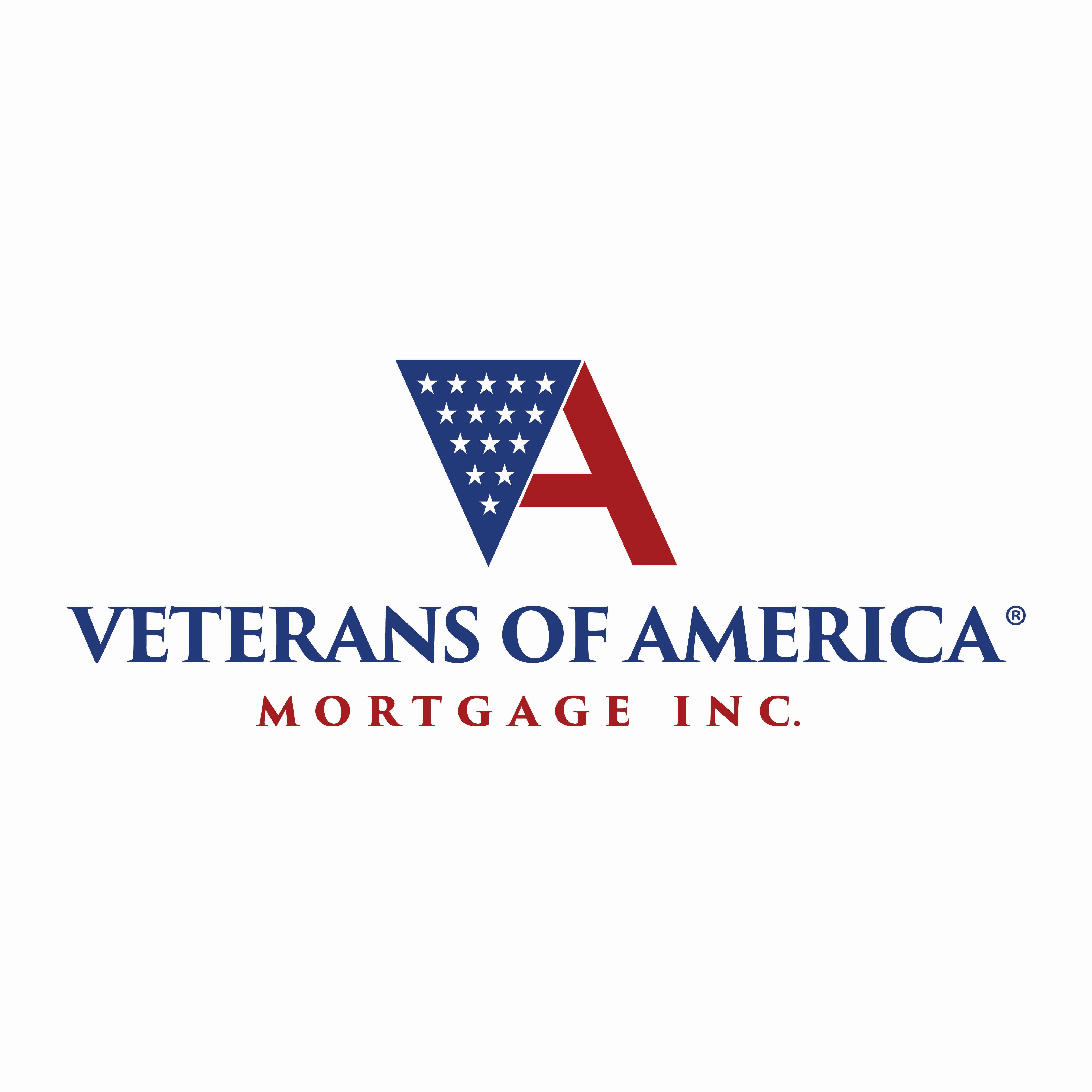 Veterans of America Mortgage