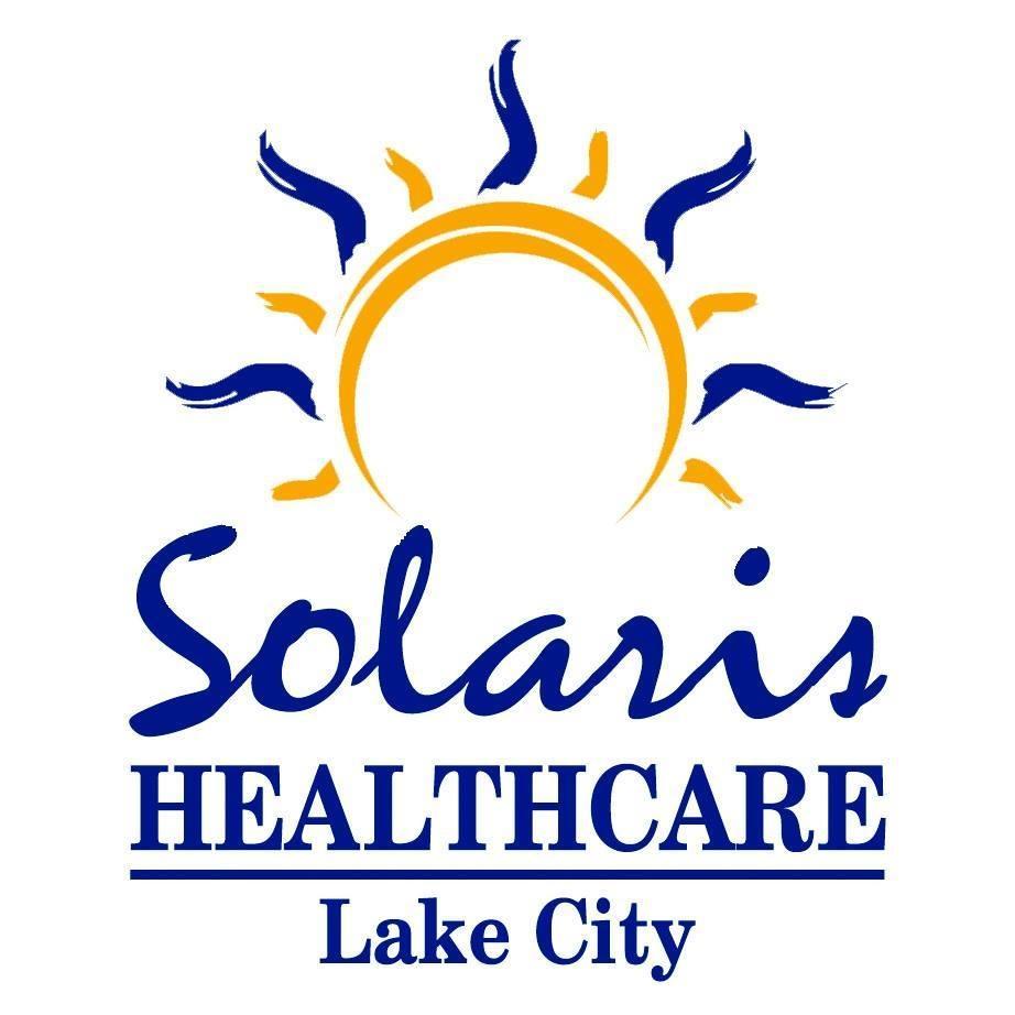 Solaris Healthcare - Lake City