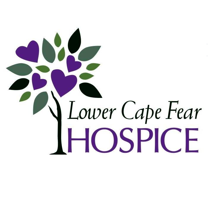 Lower Cape Fear Hospice image 2