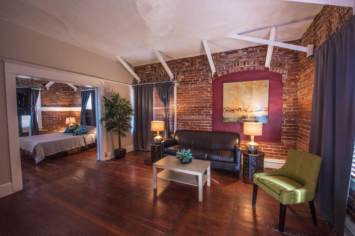 The Ellison Suites image 1