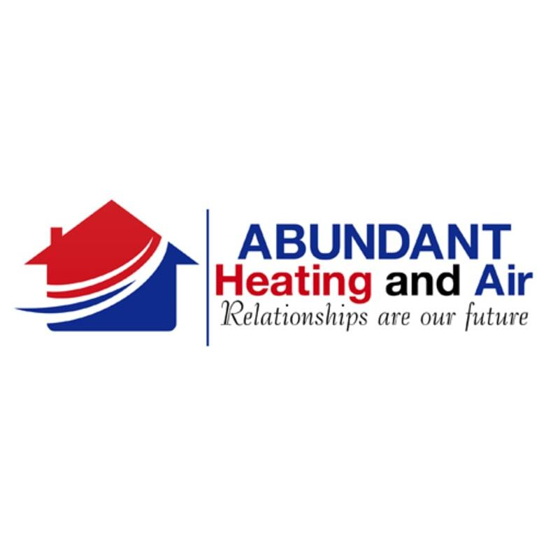 Abundant Heating & Air Conditioning