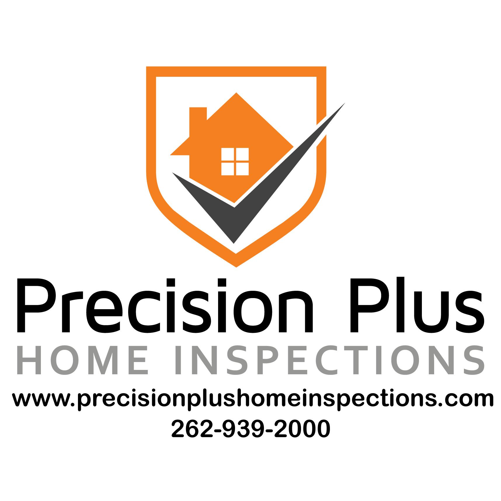 Precision Plus Home Inspections LLC image 0