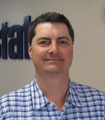 Allstate Insurance - Steven Tierney