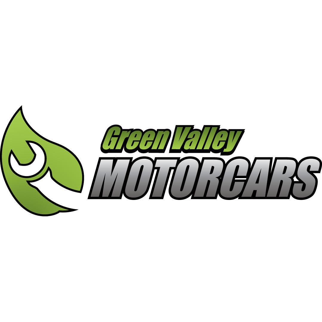 Green Valley Motorcars