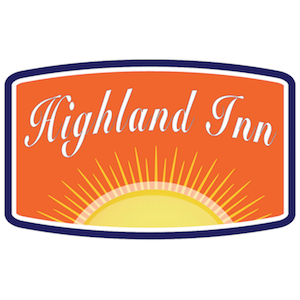 Highland Inn New Cumberland