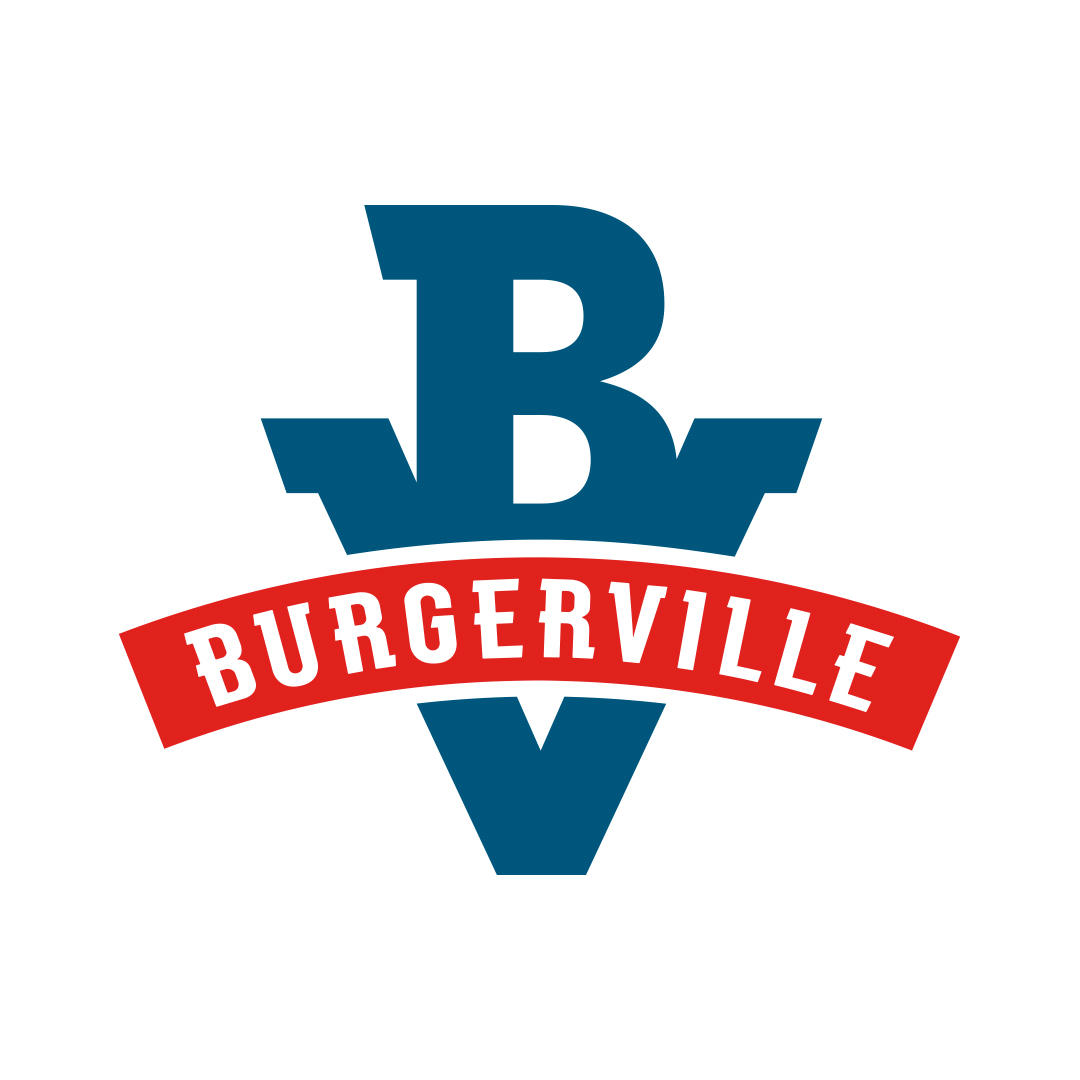Burgerville in Canby, OR, photo #1