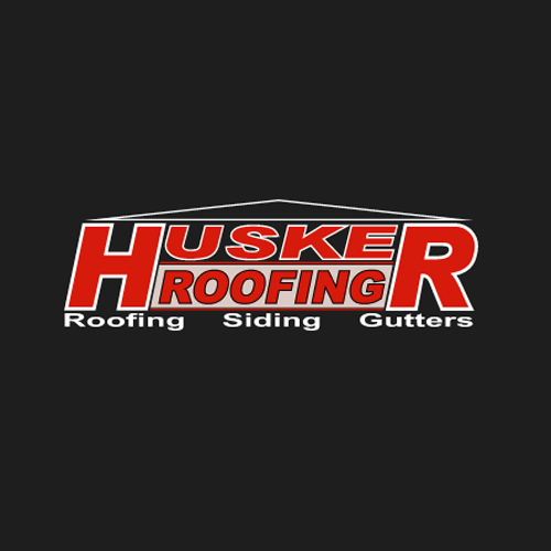 Husker Roofing Siding & Gutter image 0