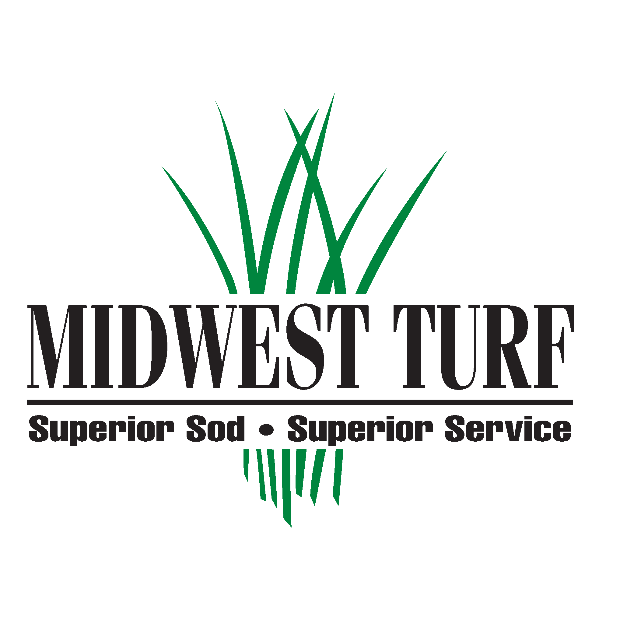 Midwest Turf image 0