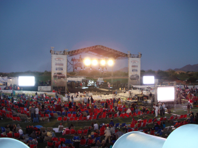 AZ Event Support LLC image 4