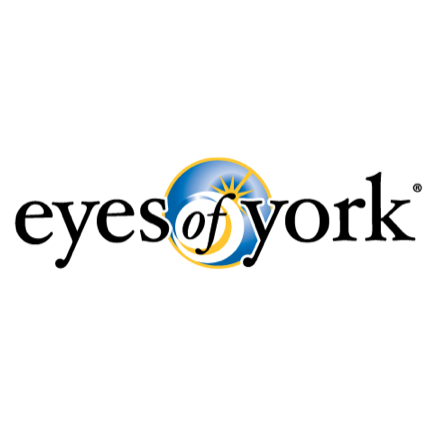 Eyes of York image 1