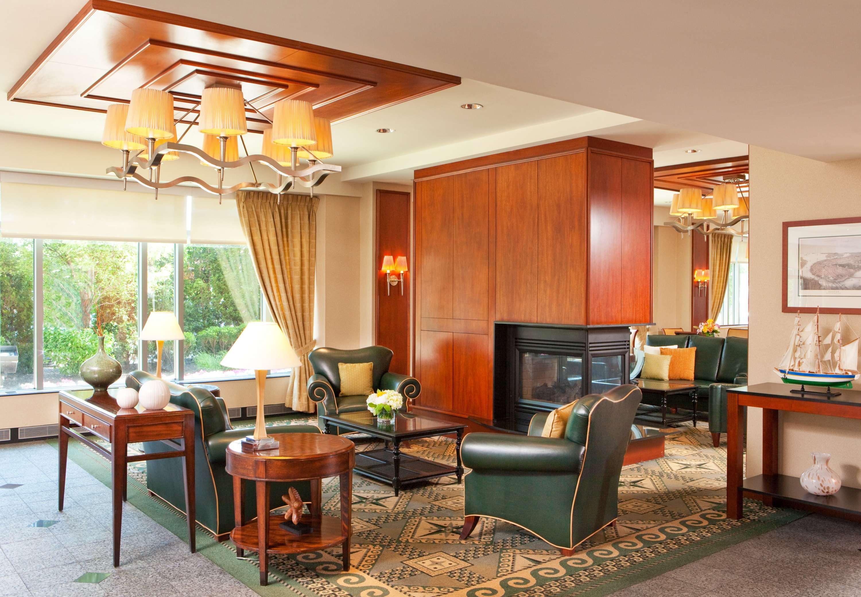 Residence Inn by Marriott Boston Harbor on Tudor Wharf image 9