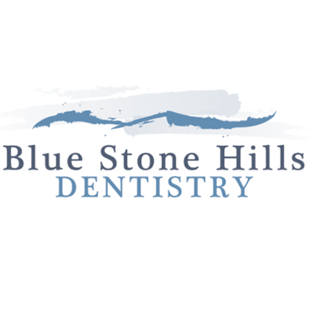 Blue Stone Hills Dentistry