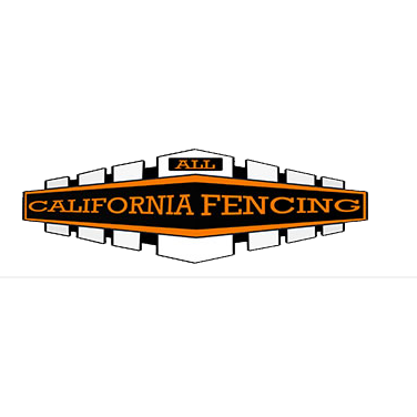 All California Fencing Inc. - Newbury Park, CA 91320 - (805)499-9911 | ShowMeLocal.com