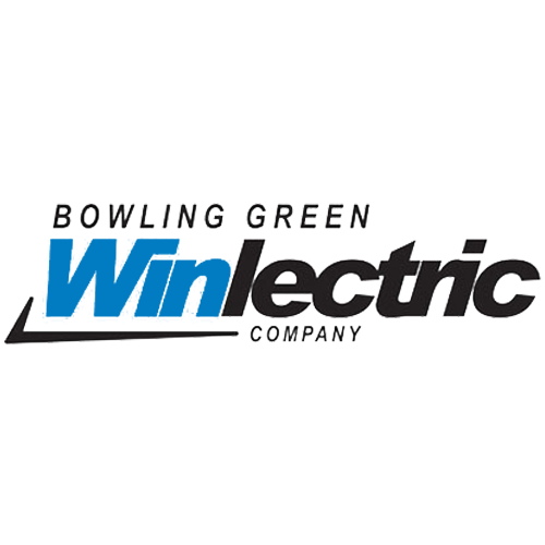 Bowling Green Winlectric