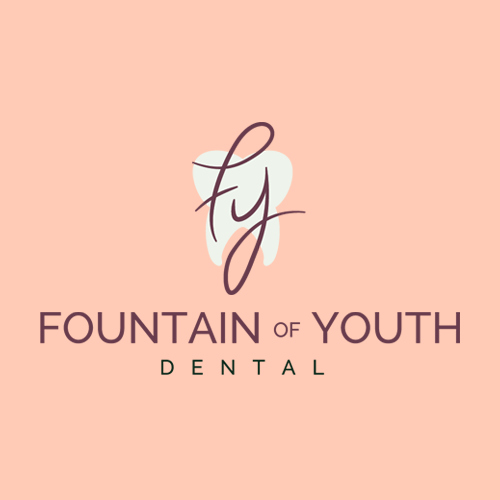 Fountain of Youth Dental