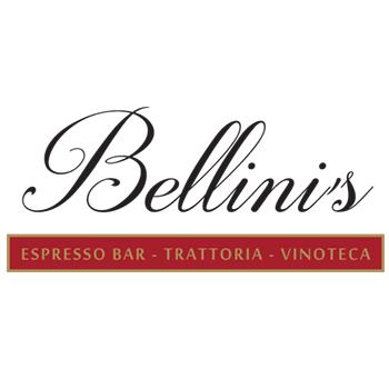 Profilbild von Bellini's Espresso Bar -Trattoria - Vinoteca