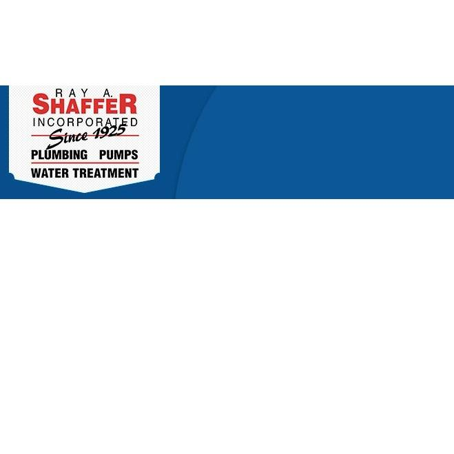 Shaffer's Plumbing LLC image 3