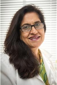 Asha Dua, MD Physician PC