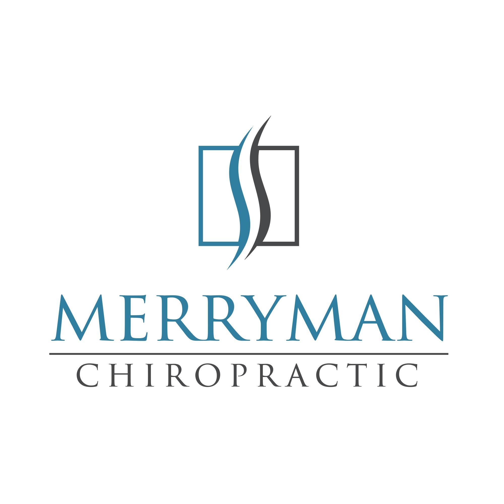 Merryman Chiropractic image 6