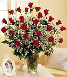 Boyd's Flowers image 1