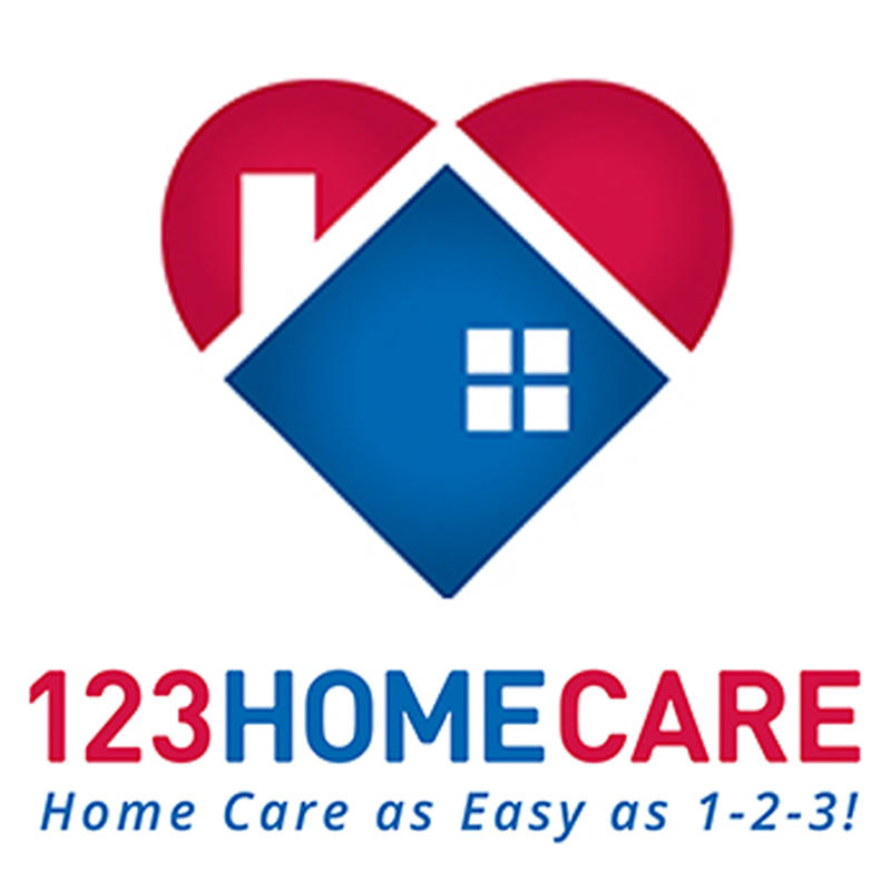123 Home Care image 21