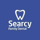 Searcy Family Dental image 3