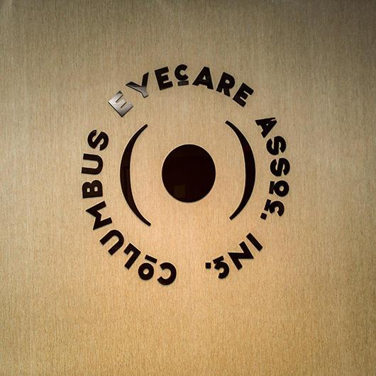 Columbus Eyecare Associates image 19