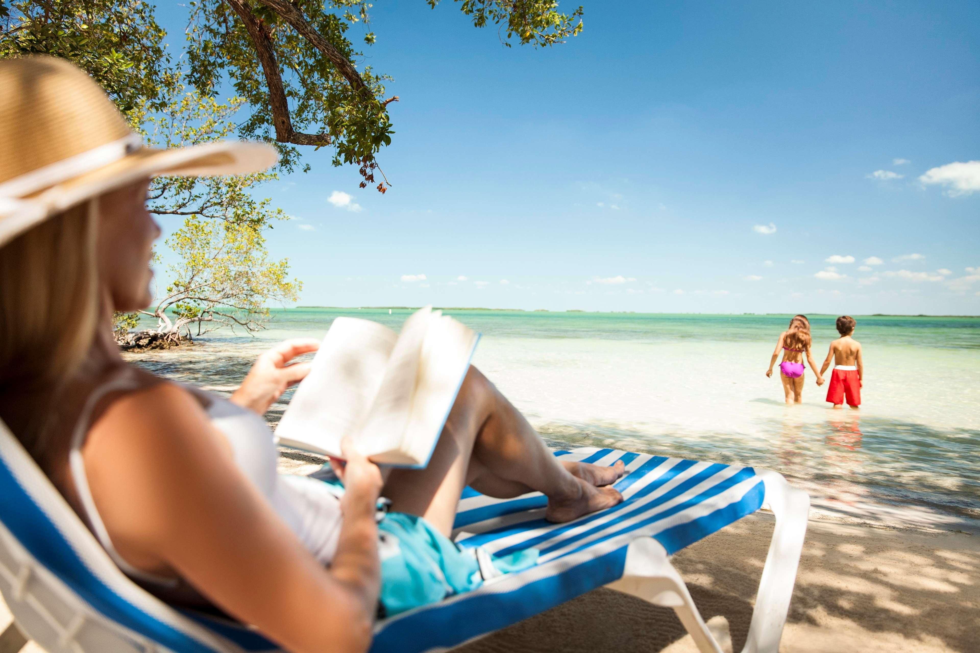 Hilton Key Largo Resort image 23