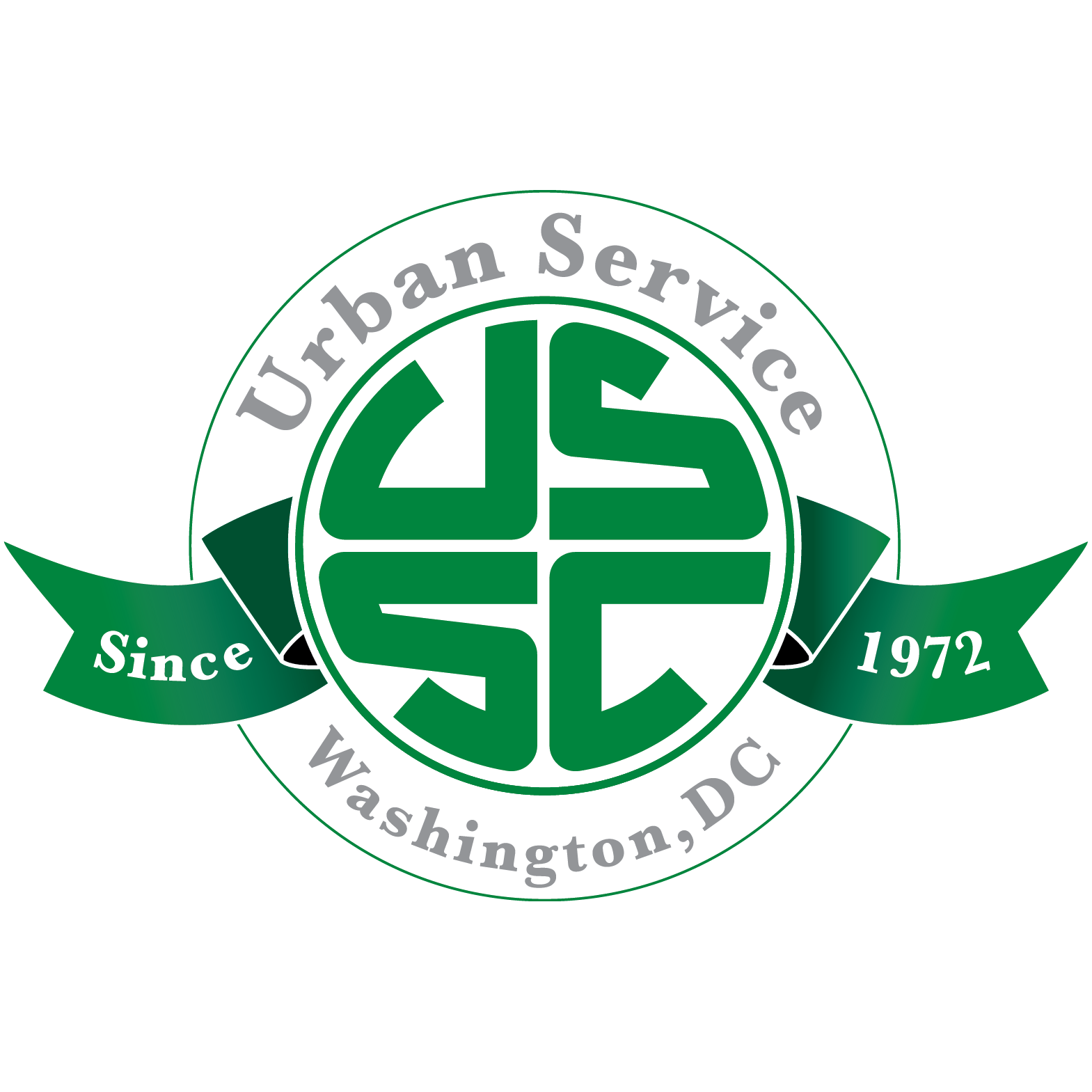 Urban Service Systems Corporation