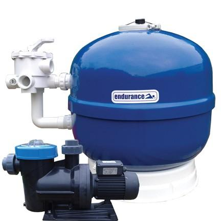 Swimming Pool Filtration Construction And Maintenance Of Swimming Pools Beaconsfield United