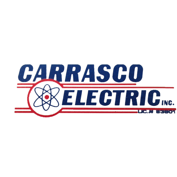Carrasco Electric Inc