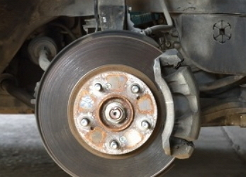 Brake Repair San Diego, CA