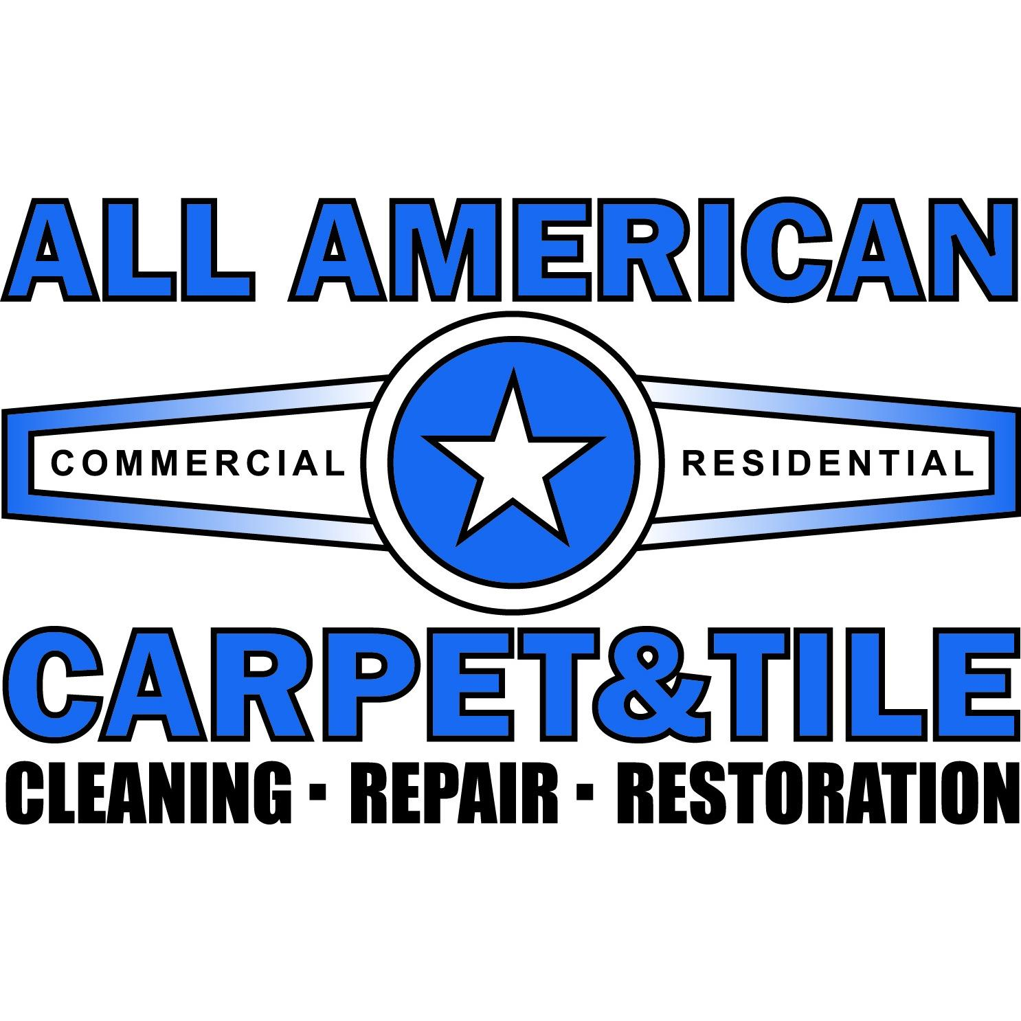 All American Carpet & Tile image 5