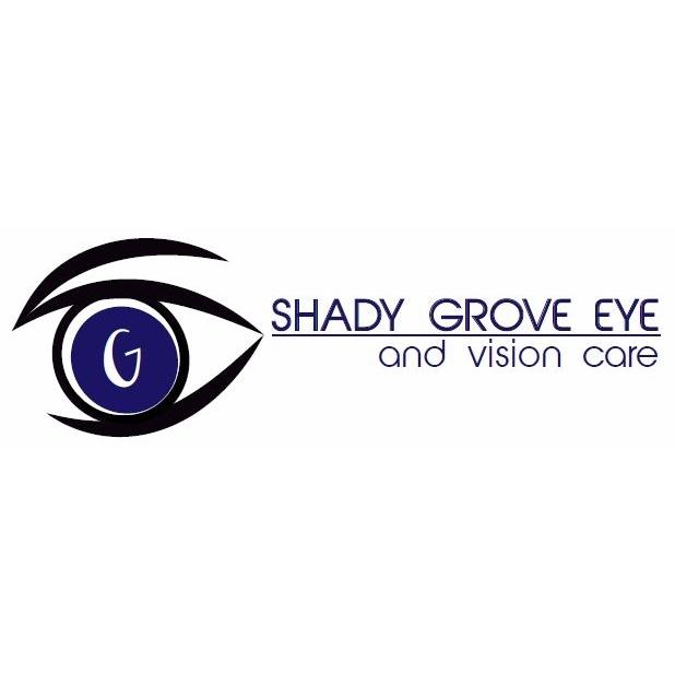 Shady Grove Eye & Vision Care
