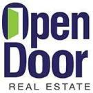 Open Door Real Estate, Inc.