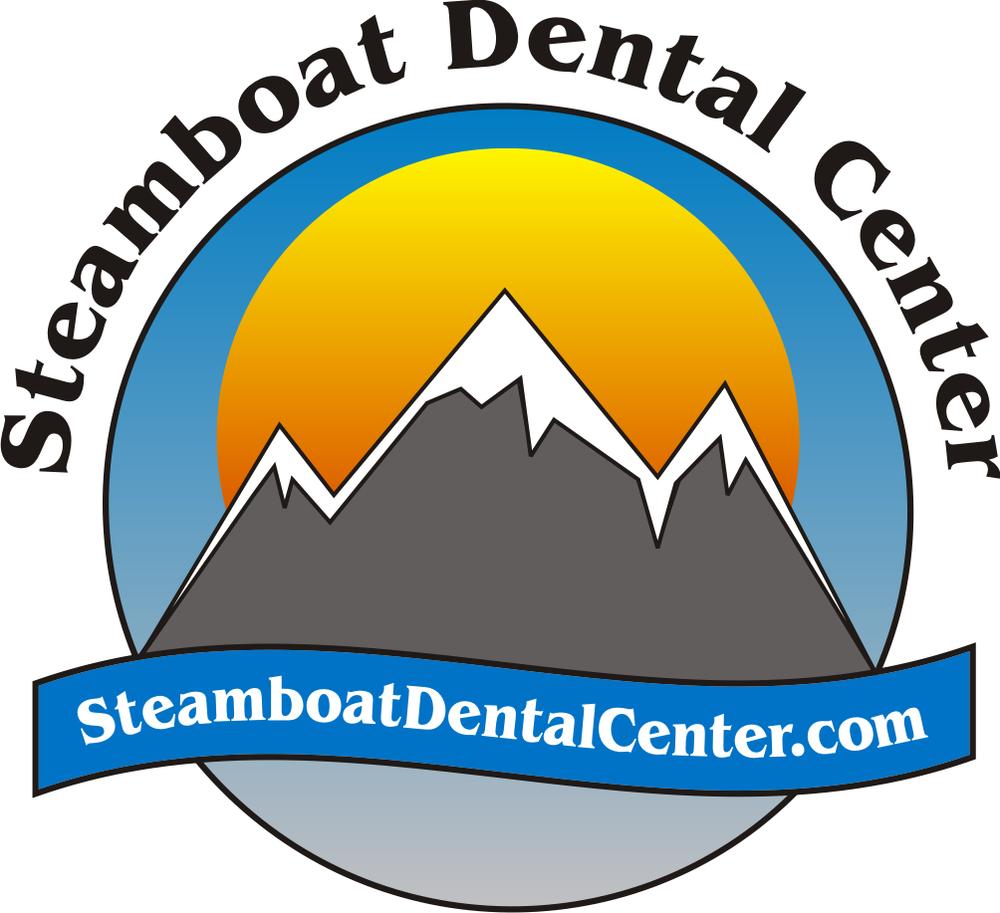Steamboat Dental Center image 2