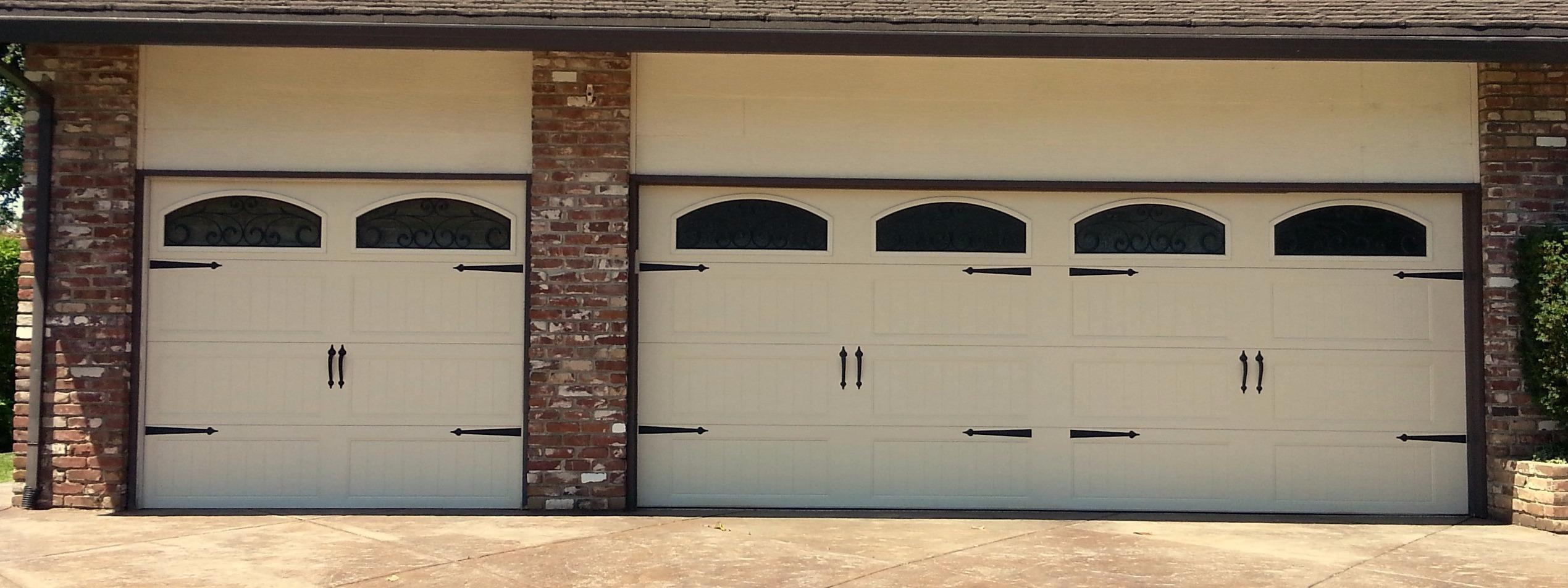 Perfect Solutions Garage Door-Houston image 7