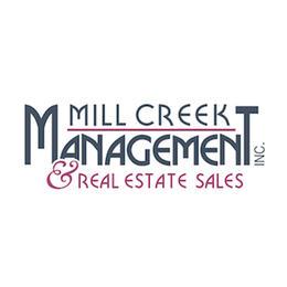 Mill Creek Management & Real Estate Sales, Inc.