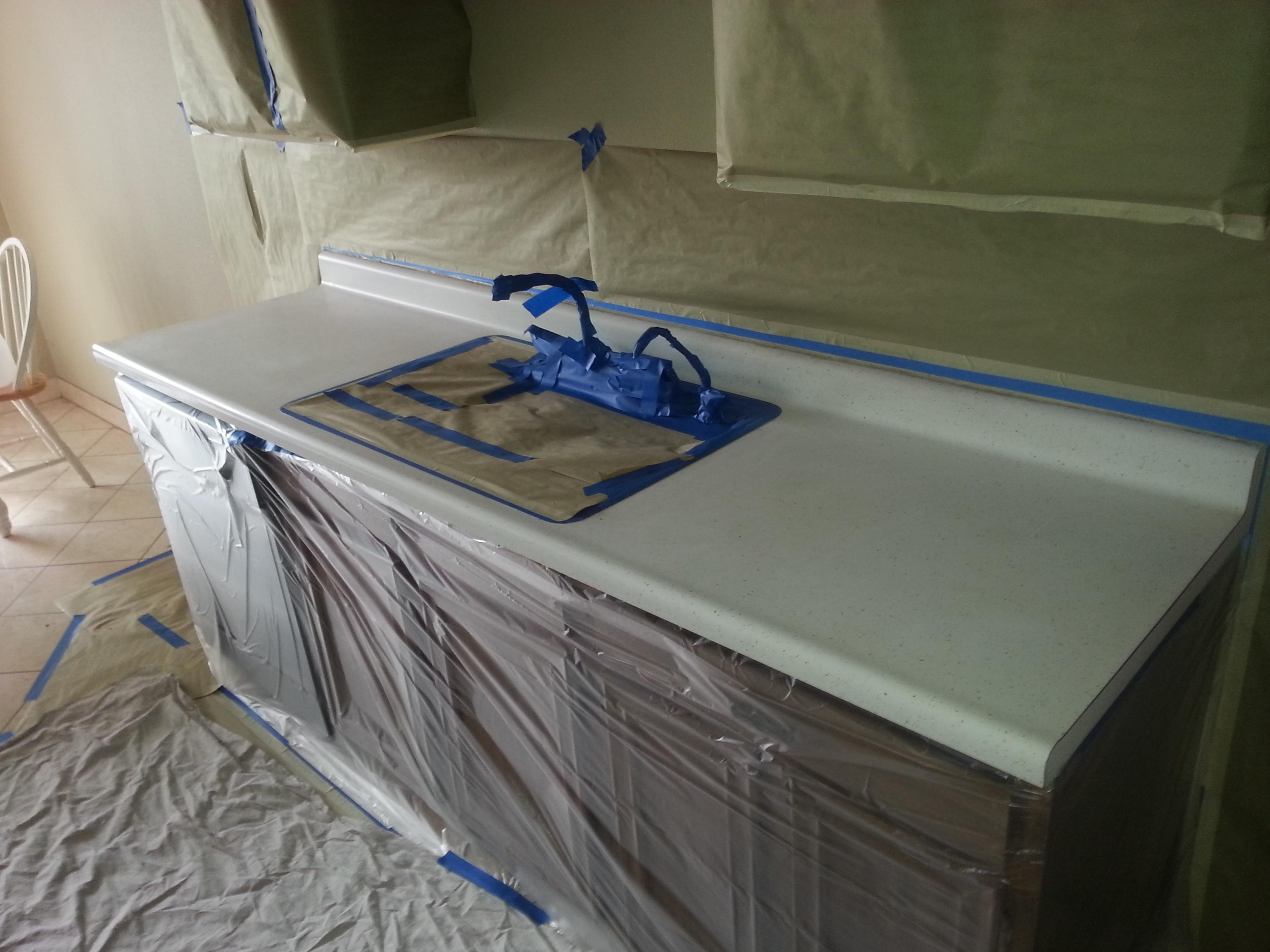 New Look Home Remodeling