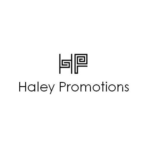 Haley Promotions image 5