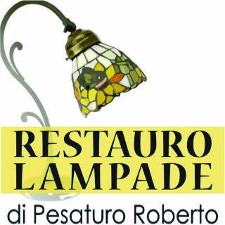 Restauro Lampade