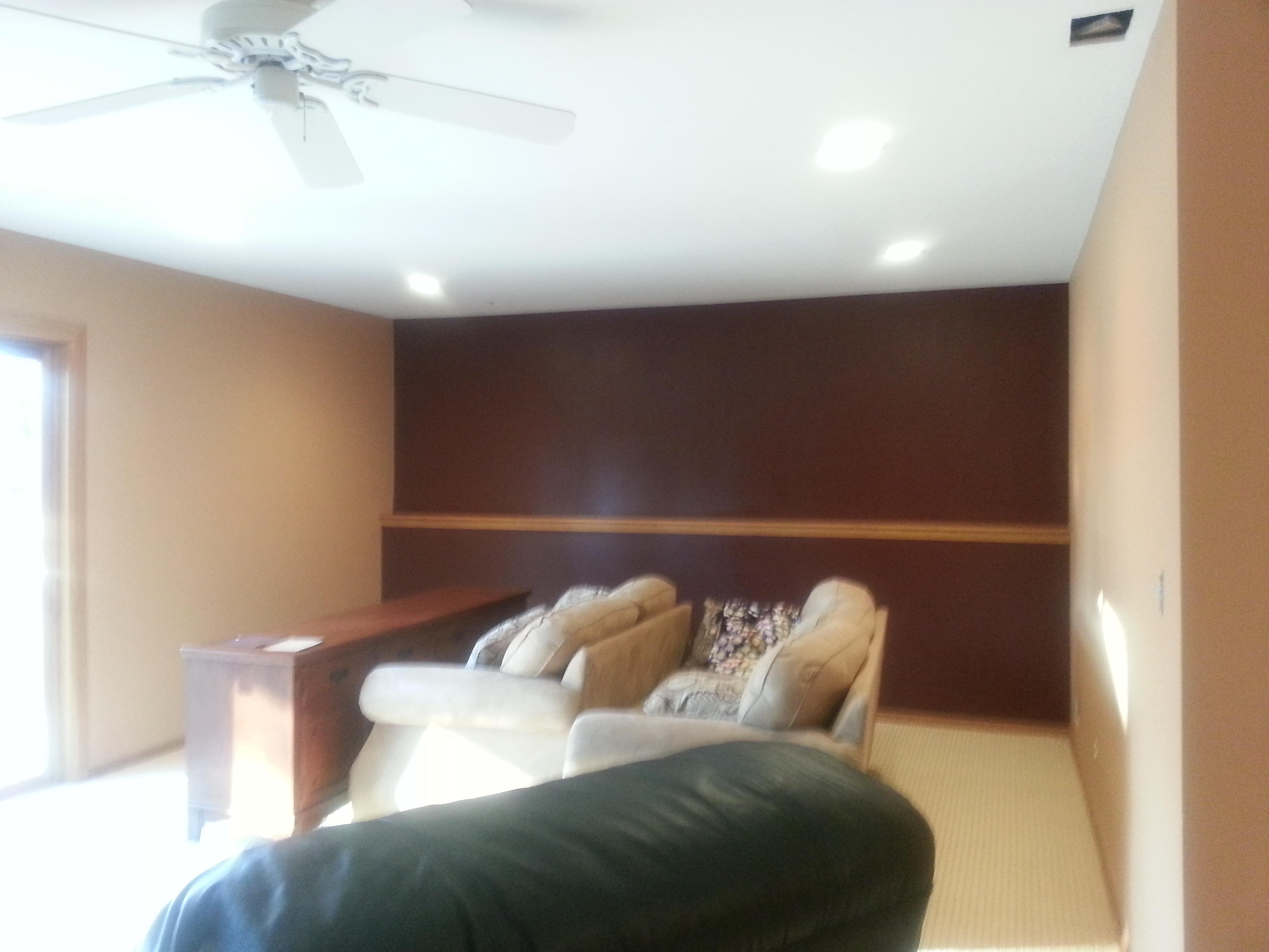 Sommers Painting LLC image 15